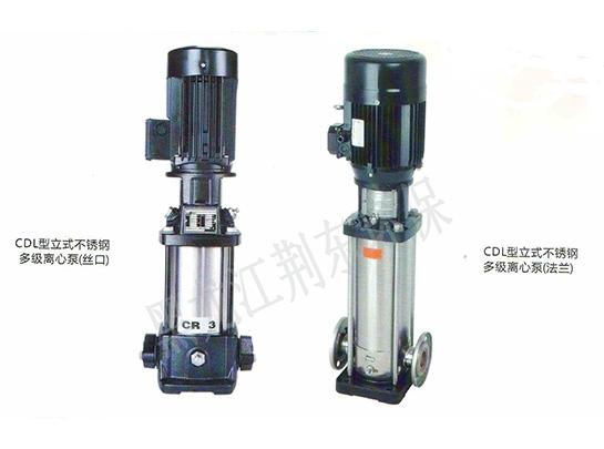 黑龙江水泵