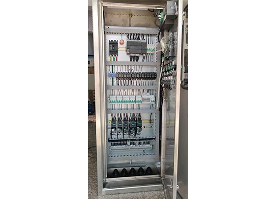 PRC控制柜